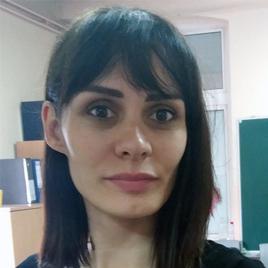 Ivana Radojevic